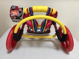いなりちゃん7.jpg