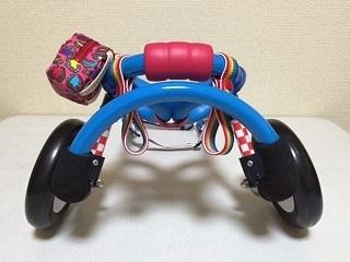 アクアちゃん6.jpg