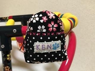 ケン君4.jpg