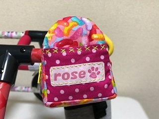 ローズちゃん10.jpg